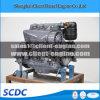 Moteurs diesel de Air-Refroidissement de Deutz F4l912t d'engine de qualité