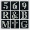 Слипчивый стикер письма (RS-535)