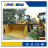 XCMG 5t Payloader Zl50gn Best Sold