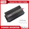 格子2000watt/2kw純粋な正弦波力インバーターを離れたLED表示