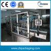 Máquina de rellenar de la cerveza automática de la bebida (Zhy4t-4G)