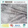 Polyester-Pfirsich-Chiffon- gedrucktes Gewebe 100%