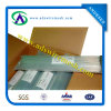 Straight Cut Wire (Galvanized, PVC Coated, Plain Steel)