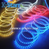 strisce flessibili dei nastri di alta luminosità SMD 3528 impermeabili LED di 120LEDs/M