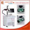 Marcador de la máquina/laser de la marca del laser del CO2 del Kr para la tarjeta de circuitos