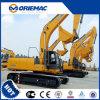 26 tonnes d'excavatrice XCMG Xe260c