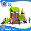 2014 het populaire Speelgoed van het Kind