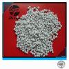 PVC (ポリ塩化ビニール)、PVC中断樹脂