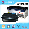 Laser compatible Printer Toner Cartridge para Samsung Ml2150