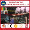 Máquina de la protuberancia del filamento de los PP
