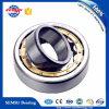 Lager Van uitstekende kwaliteit van de Rol van China Semri het Cilindrische (NU224M)