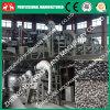 2016 de Hete Volledige Reeks van de Verkoop Zaden van de Zonnebloem Shell die Machine (TFKH1500) verwijderen