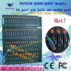 Associação portuária do modem do rádio GSM/GPRS do USB 64 do profissional (MC55I)