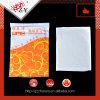 Firmenzeichen-Drucken-anhaftendes Heftzwecke-Tuch für Auto-Farbanstrich-Reinigung