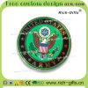 기념품 PVC 냉장고 자석 만화 승진 선물 미국 (RC-US)
