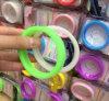 Caso de múltiplos propósitos da forma para a faixa do caso/cabelo/copo/bracelete/mão/acessórios de borracha