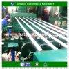 鋼管の内部の表面の磨くサンドブラスティング機械