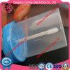 Contenitore sterile medico delle feci dell'urina del grado pp