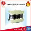 Projeto popular atrativo das molas de torsão do fornecedor de China