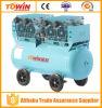 fabricante sin aceite del compresor de aire 2200W