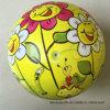 Малыши любят шарик PVC полного печатание раздувной
