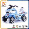 Мотоцикл новых малышей колес фабрики 4 конструкции электрический