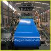 PPGI Pre-Painted гальванизированные катушка/лист ASTM стандартными для конструкции