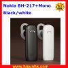 Écouteur de Bluetoth de casque de Bluetooth, mains sans fil d'écouteur de Bluetooth de casque de Bluetooth de téléphone portable pour Nokia BH-217