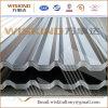 Folha quente do alumínio da venda/a de alumínio da telhadura para a decoração