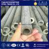 ASTM A105/A106 GR. Tubulação de aço sem emenda de carbono de B com resistente de alta temperatura