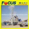 20tph、40tph、60tph、80tph Continuous Asphalt Mixing Plant