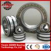 高品質およびLow Price Cylindrical Roller Bearing