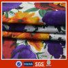 China-Lieferant strickte Polyester-versandenden Druck-Gewebe-Auslegung-Großverkauf