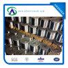 Collegare pulito della sfera dell'acciaio inossidabile/filo di acciaio
