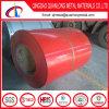 SGCC Sgch ha preverniciato le bobine d'acciaio galvanizzate per uso del tetto