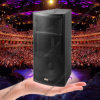 QS-1580 DreiwegeOutdoor Professional Stage Stadium Horn Speaker