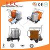 Ld320 ISO CE OEM Buena calidad móvil termoplástico carretera Máquina de la marca