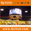 Wholesale HD Indoor Full Color LED Rental Screen