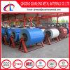 SGCC Prepainted a bobina de aço revestida cor