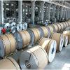 Diversa talla de la bobina de aluminio está disponible
