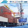 Vielseitiger hydraulischer mobiler Kran des Hafen-Mhc1650