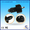 USB Car Charger di 5V 2A Dual