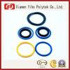Fabrik Supply Standard Rubber O Ring mit Certificates