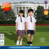 School Uniform for Boys and Girls-Dls022