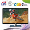 32-Inch Slim Low Price E-LED Fernsehapparat