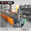 Het Broodje die van de Apparatuur van de Deur van het Blind van de Rol van Dx Machine vormen