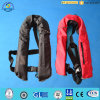 150n en ISO12402-3 Certification Inflatable Life Jacket (DH-050)