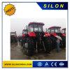 4WD, 180HP, Ce, tractor de granja de Yto (YTO-1804)