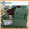 Оборудование дробилки лаборатории инженерства каменной дробилки емкости лаборатории