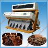 Машина разъединения цвета цифров для кофейного зерна
